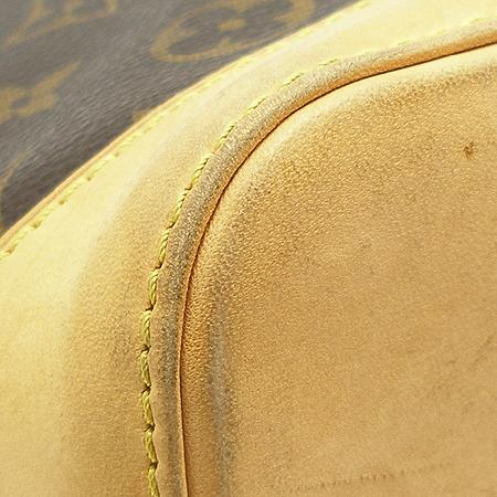 Louis Vuitton(���̺���) M40102 ���� ĵ���� ��Ŷ ��Ʈ��