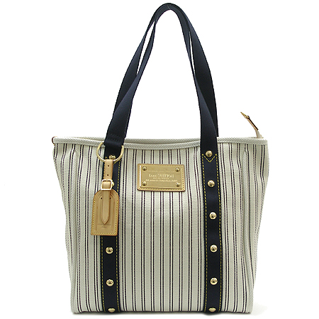 Louis Vuitton(���̺���) M40132 ��Ƽ���� ī�ٽ� MM �����