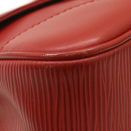 Louis Vuitton(���̺���) M5882E ���� ���� ��ť�� PM ��Ʈ��[��õ������]