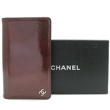 Chanel(����) ���� COCO �ΰ� ���̴�Ʈ ������