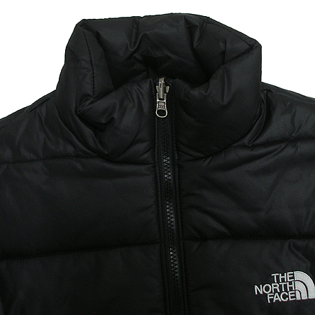 NORTH FACE(노스페이스) 패딩 점퍼