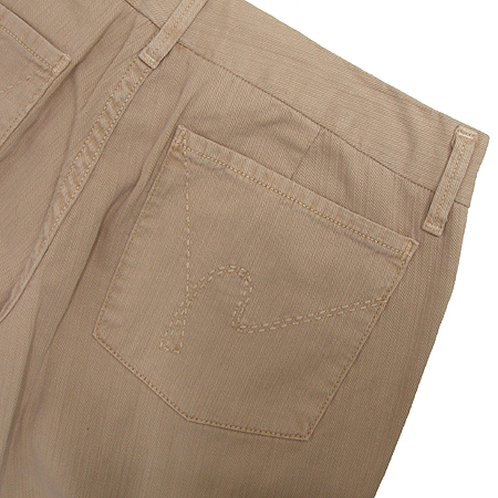 Premium Jeans(프리미엄진) CITIGENE OF HUMANITY(시티즌 오브 휴머니티) 바지