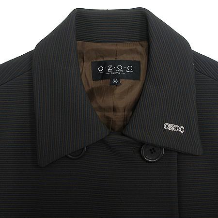 OZOC(오조크) 코트 이미지2 - 고이비토 중고명품