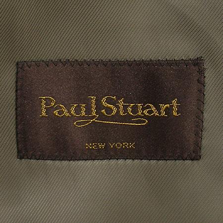 Paul Stuart(폴스튜어트) 자켓