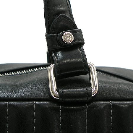 Chanel(샤넬) 램스킨 스티치 토트백