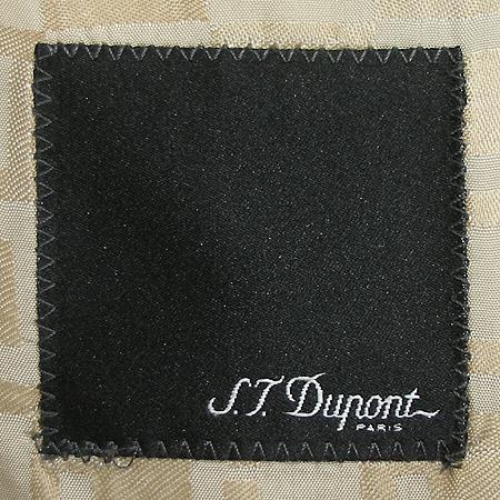 Dupont(듀퐁) 자켓 이미지4 - 고이비토 중고명품