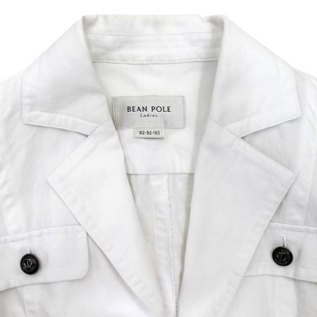 Bean Pole(빈폴) 자켓