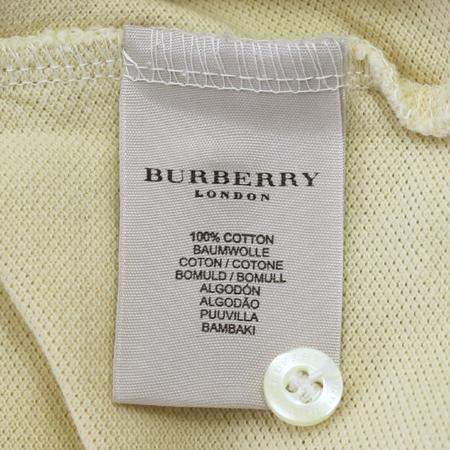 Burberry(버버리) 카라티 [부산센텀본점]