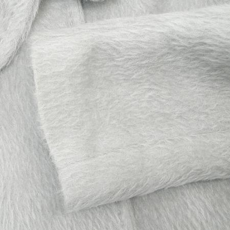 MICHAA(미샤) 코트 (알파카혼방) 이미지3 - 고이비토 중고명품