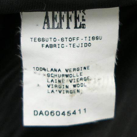 Moschino(모스키노) 코트(벨트 Set)
