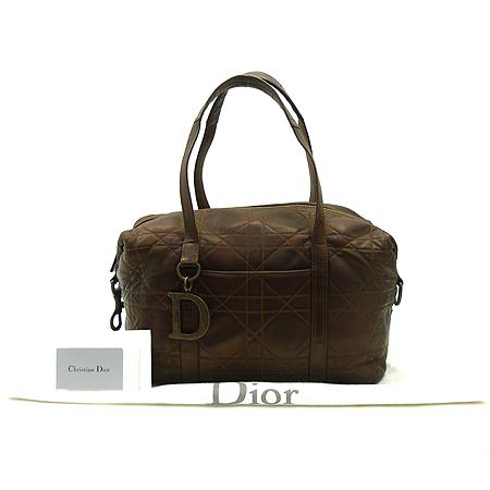 Dior(ũ����î���) ����Ų ���� ��Ʈ��
