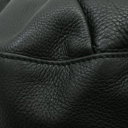 Gucci(구찌) 228584 블랙래더 2WAY