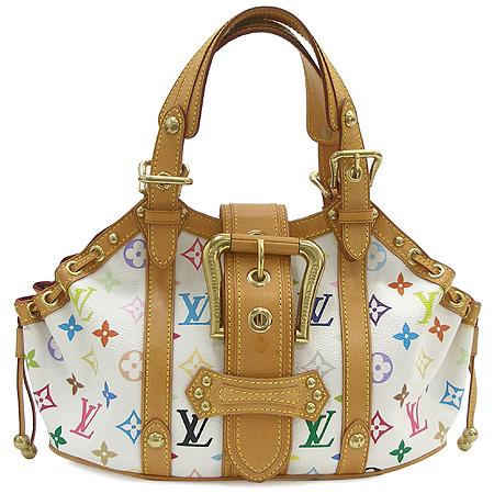 Louis Vuitton(���̺���) M92437  ���� ��Ƽ�÷� ȭ��Ʈ ���� GM ��Ʈ�� [�?����]