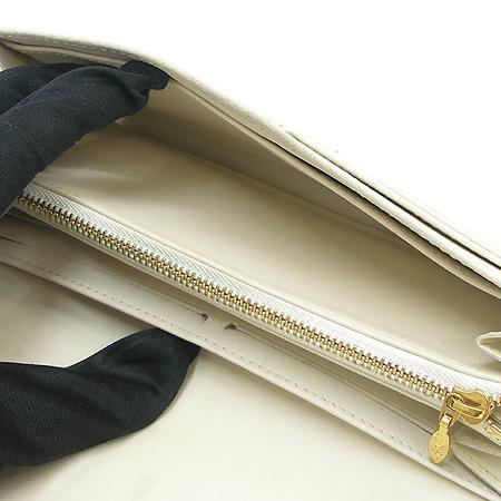 Louis Vuitton(루이비통) M95646 수할리 레더 월릿 르 파보리 장지갑