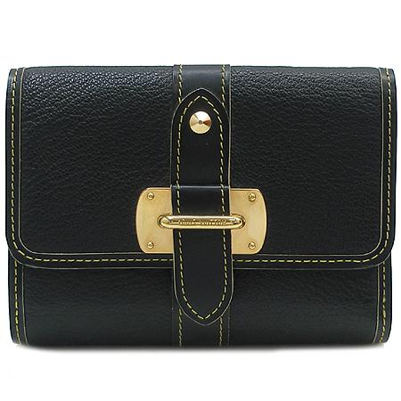 Louis Vuitton(���̺���) M95853 �? ���Ҹ� ����  �� ��Ʃ ���� ������