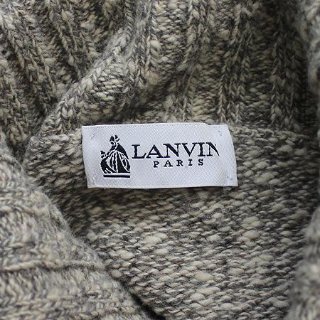 LANVIN(랑방) 니트