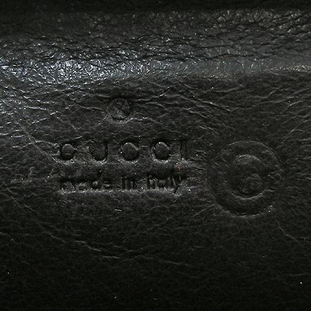 Gucci(구찌) 106622 GG로고 자가드 동전지갑