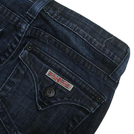 Premium Jeans(�����̾���) HUDSON(��彼) û����