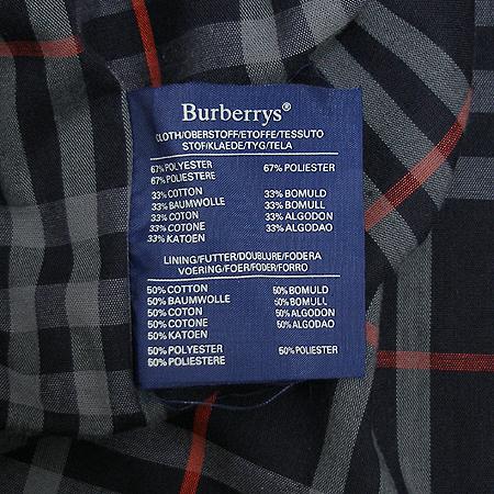 Burberry(버버리) 코트