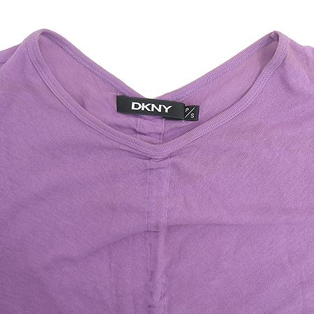 DKNY(도나카란) 티