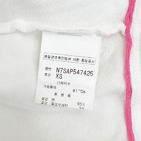 PUMA(푸마) 집업 가디건 [강남본점] 이미지4 - 고이비토 중고명품