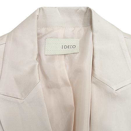 DECO(데코) 자켓
