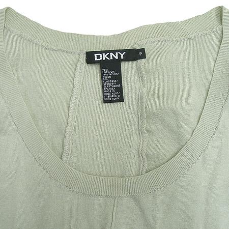 DKNY(도나카란) 니트