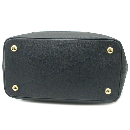 Louis Vuitton(루이비통) M40517 모노그램 앙프렝뜨 시타딘 PM 토트백 + 보조 파우치 [명동매장] 이미지5 - 고이비토 중고명품
