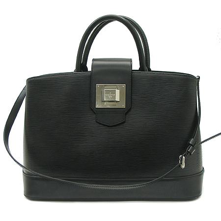 Louis Vuitton(루이비통) M40472 에삐 레더 미라보 GM 2WAY [명동매장]
