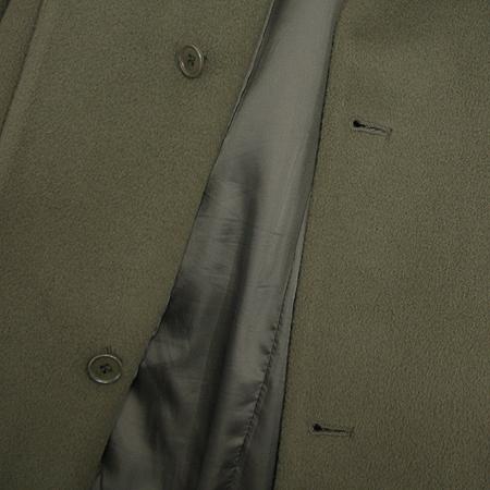 System(시스템) 코트(허리끈set)