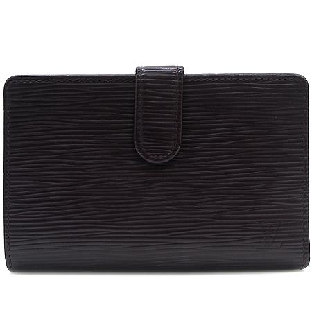 Louis Vuitton(���̺���) M6364K ���� ī�ý� ����ġ�۽� ������