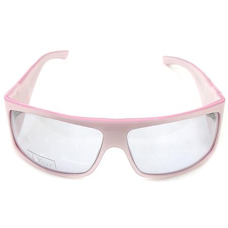 Dior(크리스챤디올) YOUR DIOR1 뿔테 선글라스
