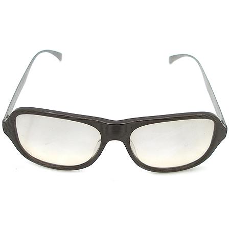 Viktor&Rolf(빅터앤롤프) 70-0014 뿔테 티타늄 선글라스