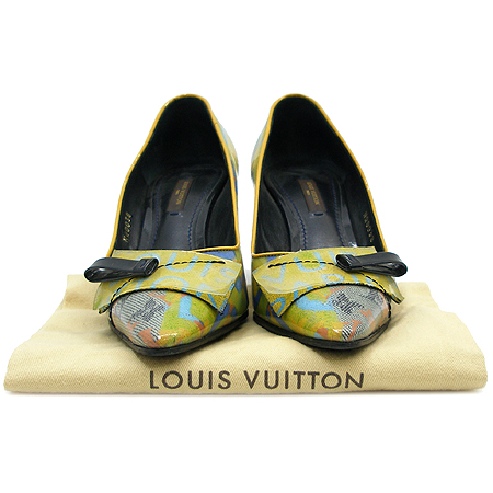 Louis Vuitton(���̺���) ��Ƽ �÷� ���̴�Ʈ ������ �̵��� ������ ����