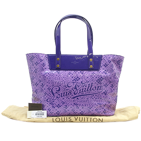 Louis Vuitton(���̺���) M93162 �ڽ��� ��� PM ���� ����� [�?����]