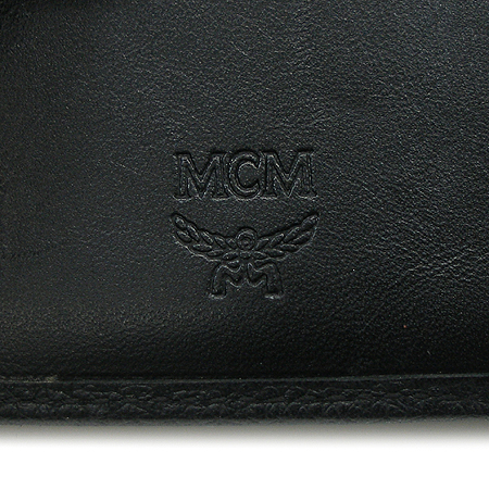 MCM(������) ���� �ΰ� ��� �? ���� 2�� ������