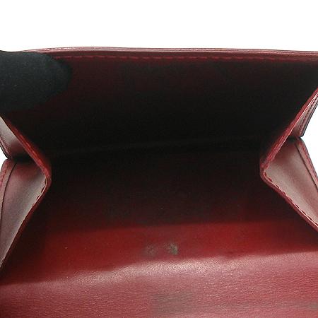 Louis Vuitton(루이비통) M93529 베르니 폼다무르 엘리스 중지갑 이미지4 - 고이비토 중고명품