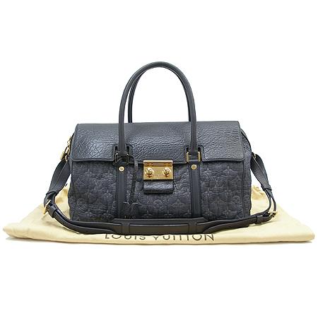 Louis Vuitton(루이비통) M93486 쇼컬렉션 프시케 2WAY