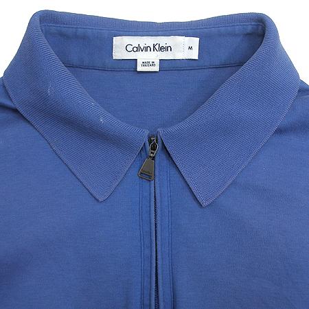 Calvin Klein(캘빈클라인) 반팔티