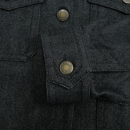 Louis Vuitton(���̺���) û���� ûġ�� Set