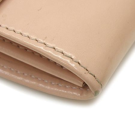 Cartier(까르띠에) L3000746 러브 월릿 장지갑