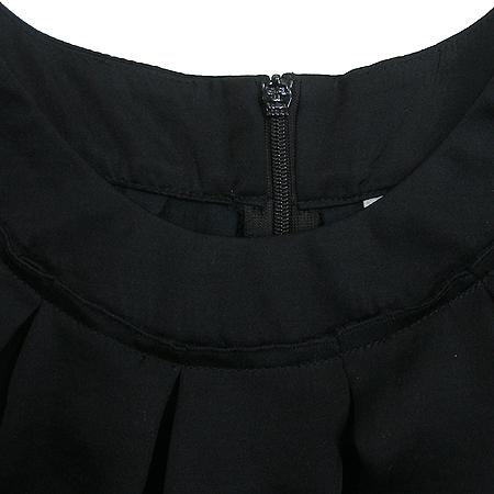 Calvin Klein(캘빈클라인) 나시 브라우스 이미지2 - 고이비토 중고명품
