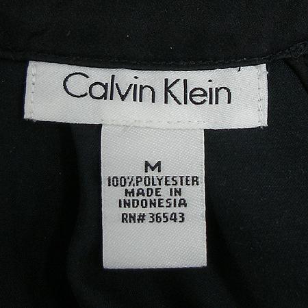 Calvin Klein(캘빈클라인) 나시 브라우스 이미지4 - 고이비토 중고명품