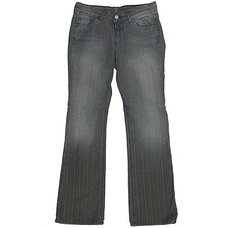 Seven Jean(������) û����