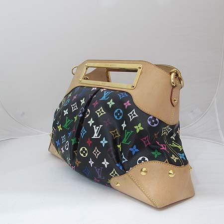 Louis Vuitton(���̺���) M40254 ���� ��Ƽ �? �ֵ�GM 2WAY