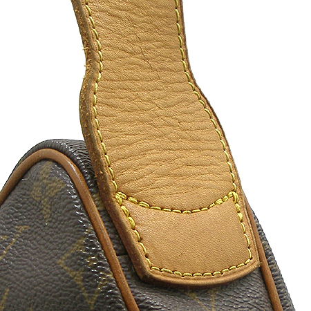 Louis Vuitton(루이비통) M51511 모노그램 캔버스 크로와상 GM 숄더백