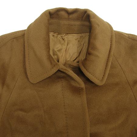Sabri e lory 코트