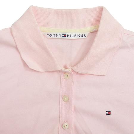 Tommy(타미) 티