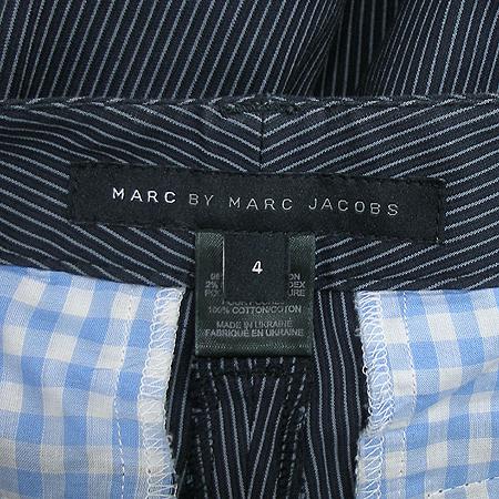 Marc By Marc Jacobs(��ũ���̸�ũ�����߽�) ����