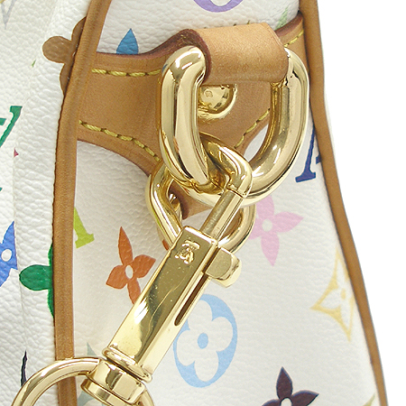 Louis Vuitton(���̺���) M40125 ���� ��Ƽ ȭ��Ʈ ��Ÿ 2WAY